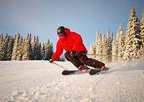 Las mejores aplicaciones para esquiar