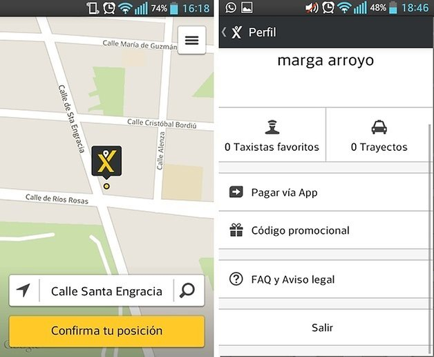 taxi 11