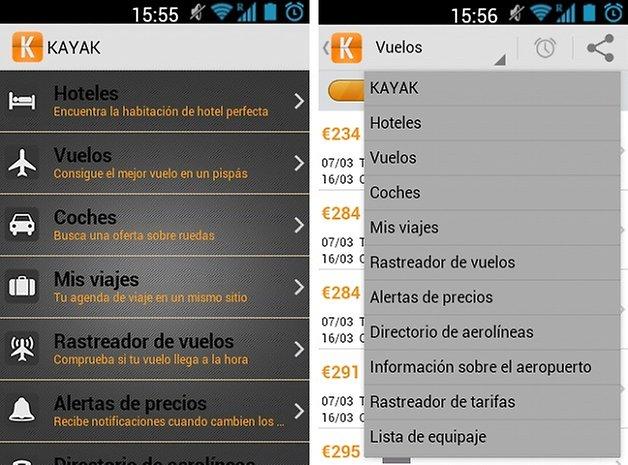 apps vuelos 2