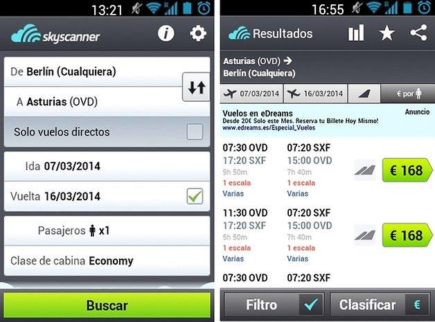 apps vuelos 3