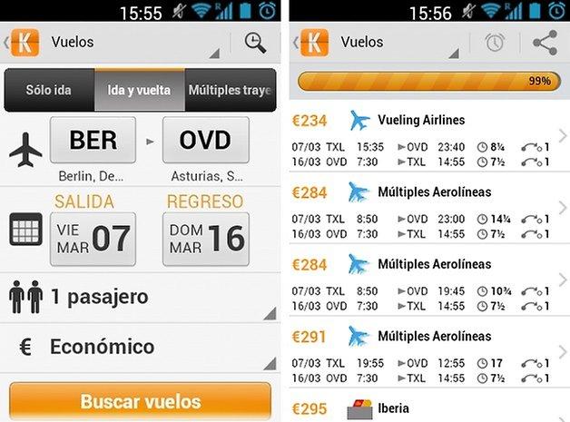 apps vuelos 4