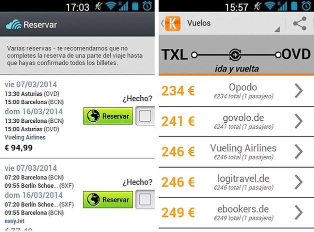 apps vuelos 5