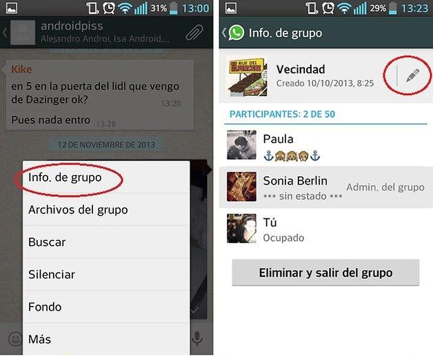 whatsapp grupos 3
