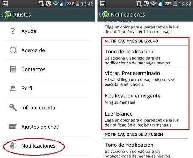 whatsapp grupos 4