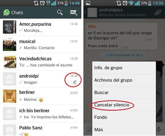 whatsapp grupos 6