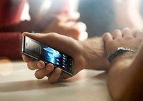 Smartphones baratos y WiFi - La llave para entrar en Latinoamérica