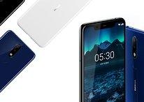 CPO bestätigt: Nokia 5.1 Plus ist kein China-Exclusive