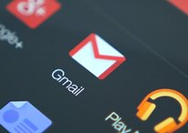 Gmail is down! How to get your mail service back on track