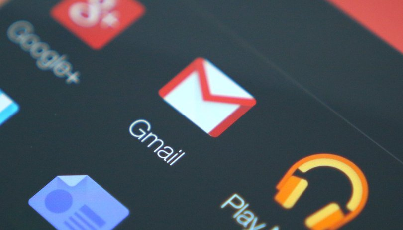 12 great Gmail tips and tricks for Android