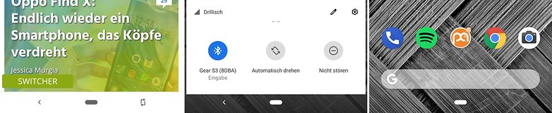 Android p beta 4 screenshot androidpit 01