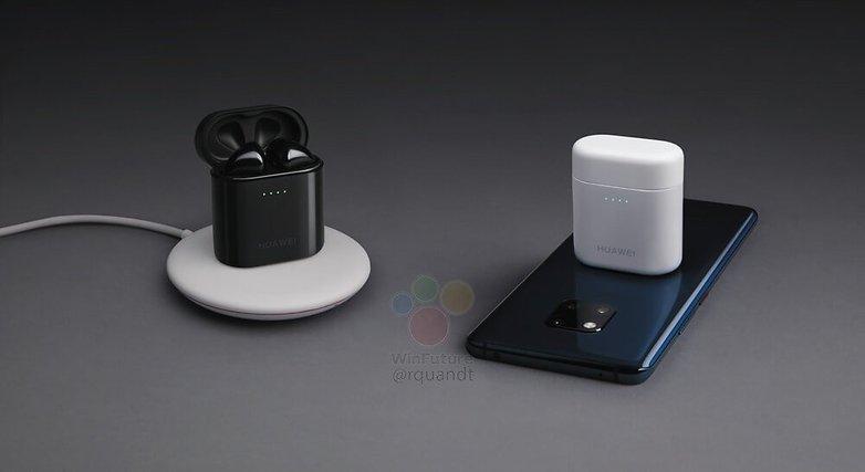 Huawei Freebuds 2 Pro CM H2 winfuture 01