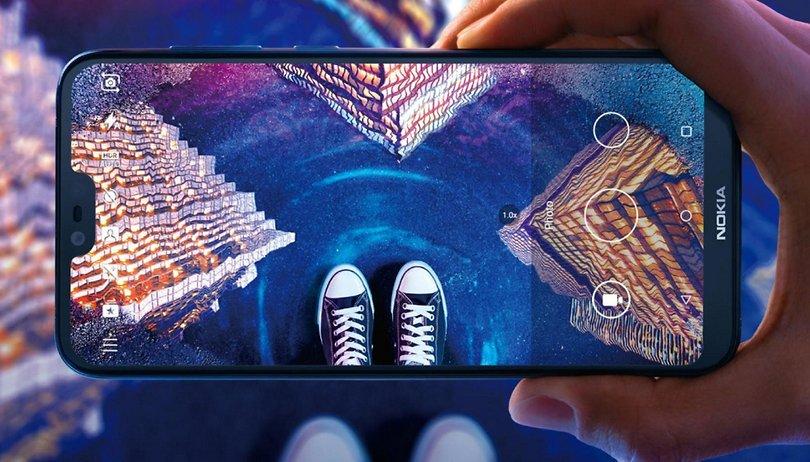 Nokia 9 PureView: è questo il nuovo flagship di HMD Global per gli amanti della fotografia