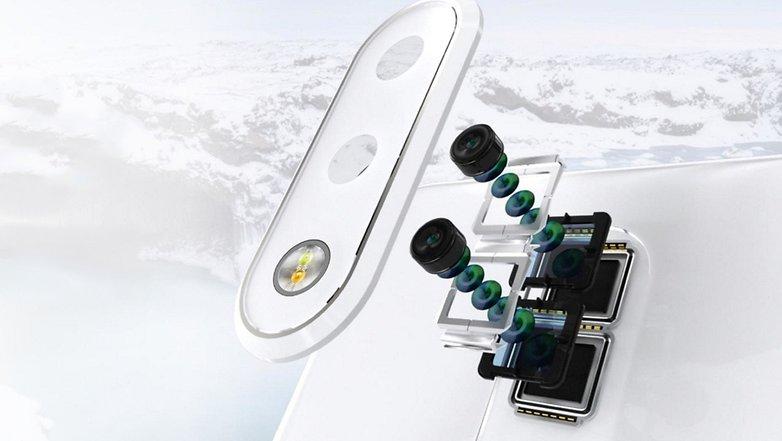 Nokia 6 1 plus press hmd global 02