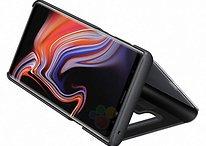 So schnell wird das Samsung Galaxy Note 9 im Preis fallen