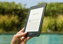LTE-Probleme bei Kindle: Ist Euer Modell betroffen?