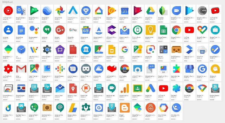 android google apps play store ap 01