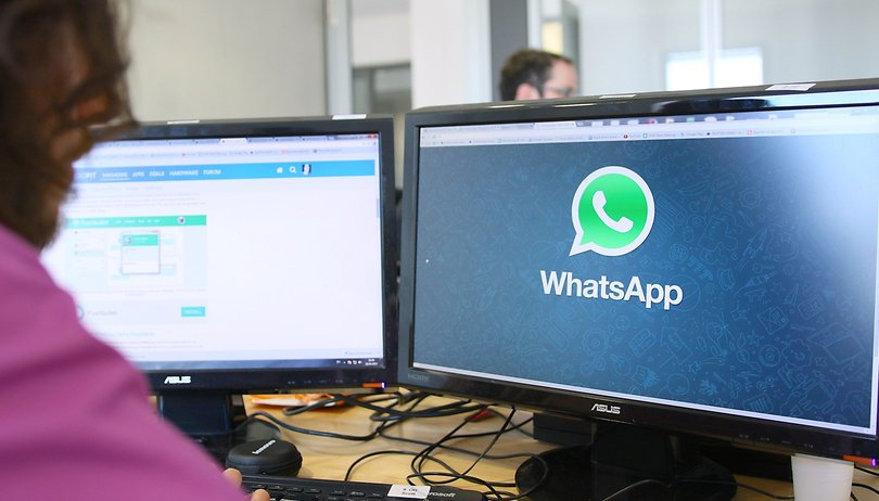 WhatsApp Web: como desativar os sons do mensageiro