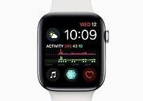 Cómo utilizar la aplicación ECG en Apple Watch