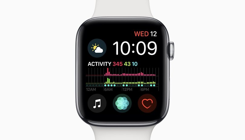 Comment utiliser au mieux l'application ECG sur Apple Watch