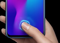 Google investigates: optical fingerprint readers may not be secure