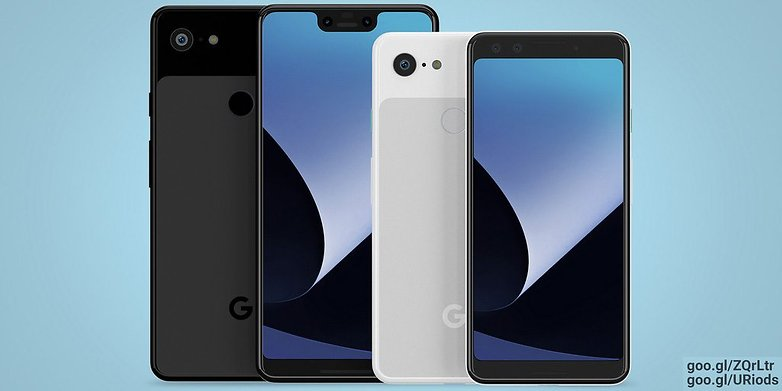 pixel 3 xl 3d render 9to5google 01