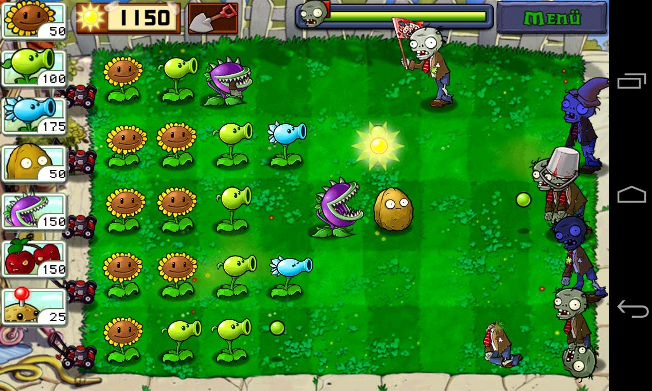 5 Best Tower Defense Games for the strategist inside you
