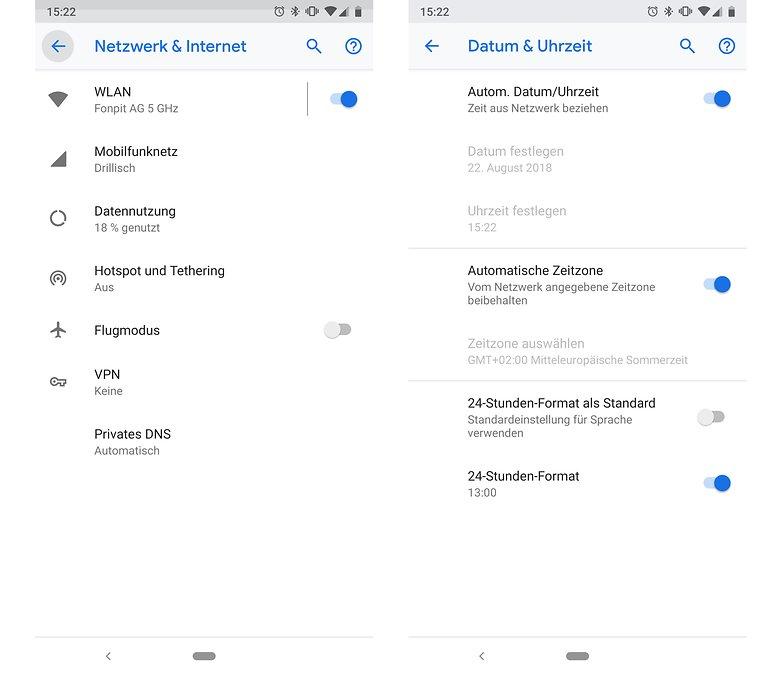 de android google service repair ap 01