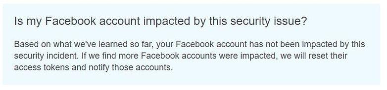 facebook account not hacked ap 01