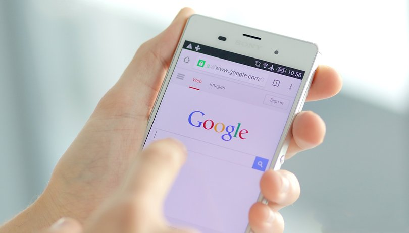 Google wants to put more ads on your smartphone