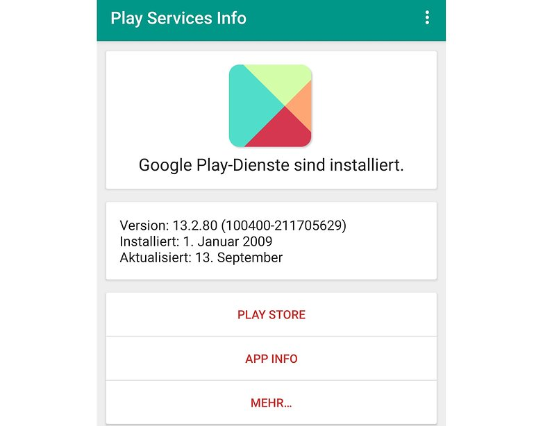 google play services app ap 01