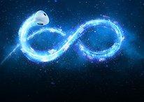 Viveport Infinity: Einen Monat kostenlos 600 VR-Titel ausprobieren