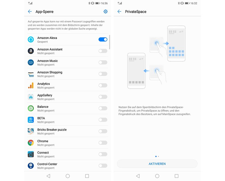 huawei app lock securespace de ap 01