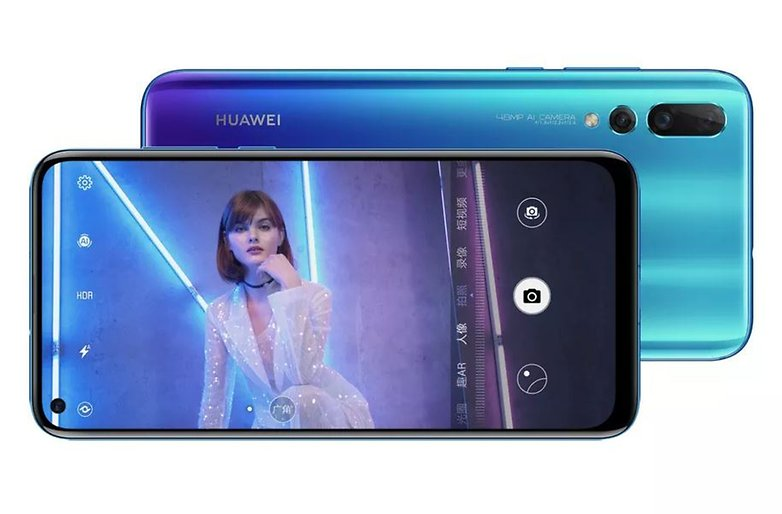 huawei nova 4 press 02