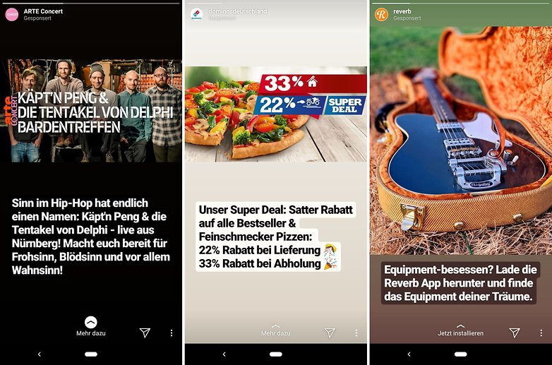 instagram stories ads androidpit 01