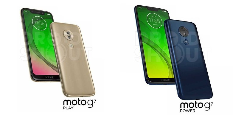 motorola moto g7 play and g7 power droidshout 01