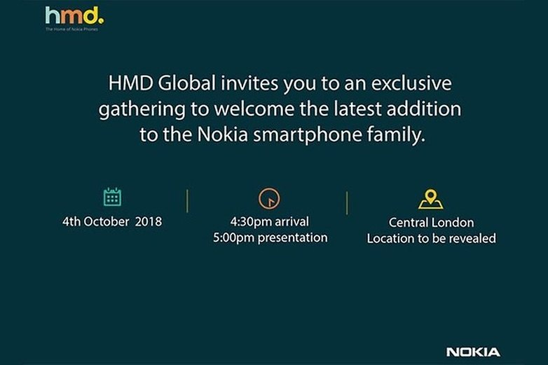 nokia launch event hmd global 01