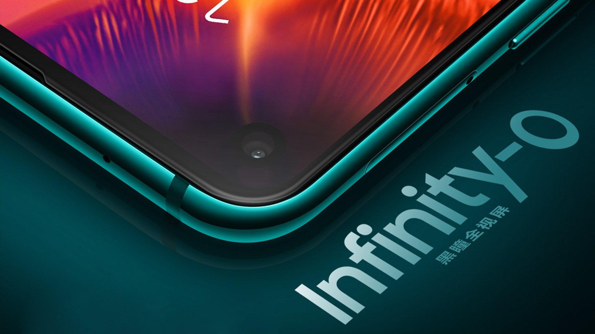 Samsung galaxy s10 bildschirm drehen
