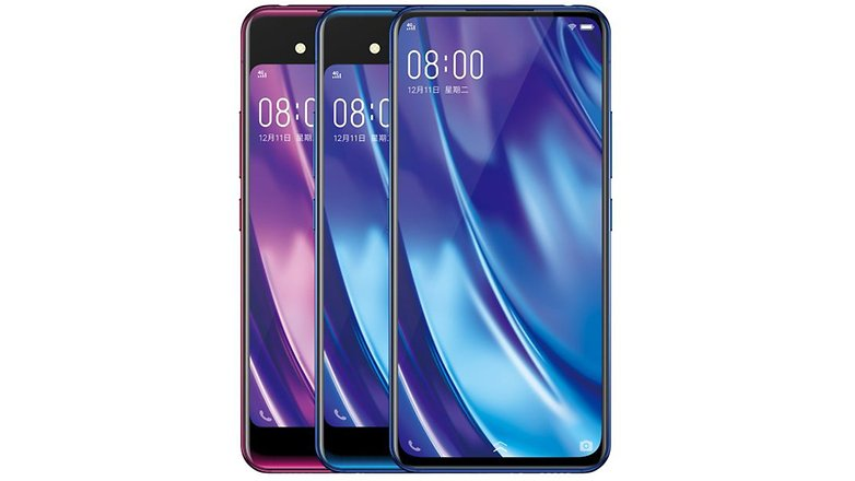 vivo nex dual screen press vivo 04