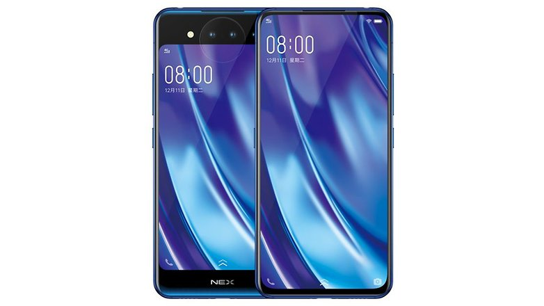 vivo nex dual screen press vivo 05