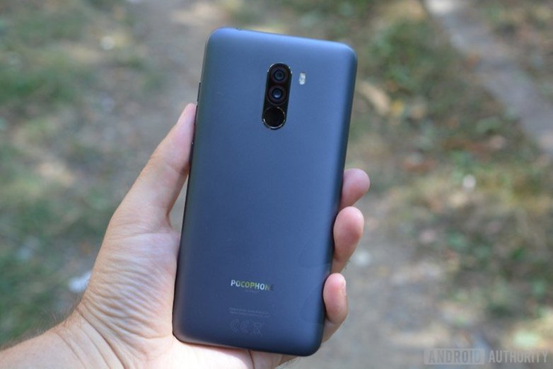 Details of Xiaomi's budget flagship Pocophone leak ahead of launch