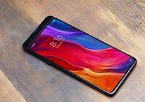 El Mi MIX 3 es oficial: diseño y potencia para la estrella de Xiaomi