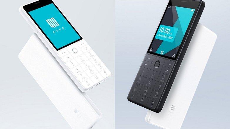 xiaomi qin feature phone handy xiaomi 02