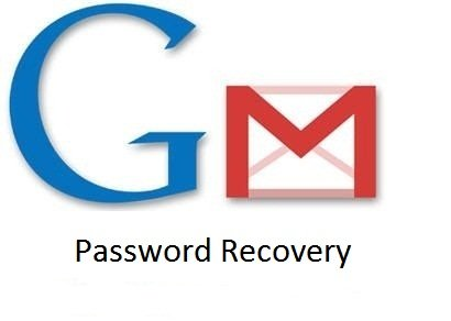 Image result wey dey for Recover Gmail Password
