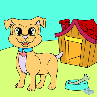 Coloring Pages For Kids Androidpit Forum