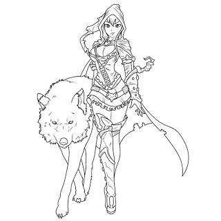 Anime Ausmalbilder Für Erwachsene Hot Androidpit Forum