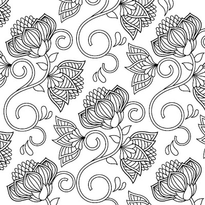 Dibujos para Colorear Adultos | AndroidPIT