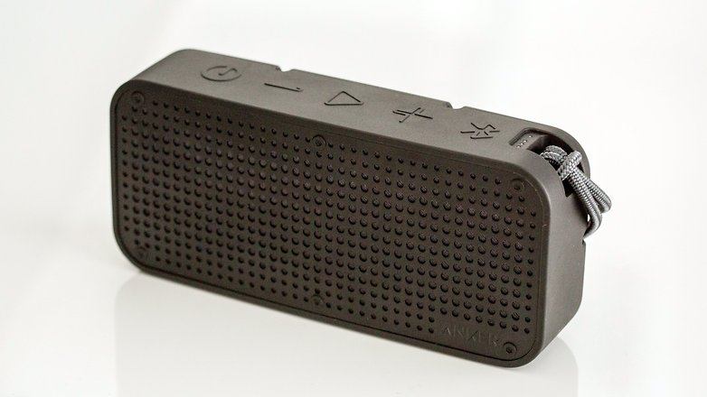 AndroidPIT Anker SoundCore Sport XL