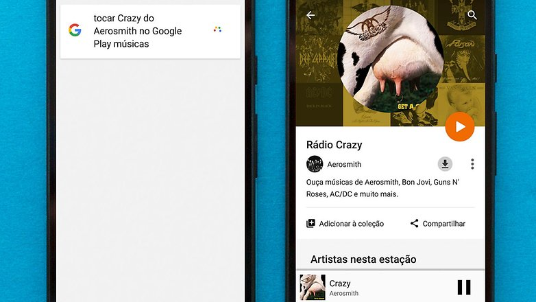 AndroidPIT BRA google now launcher 2