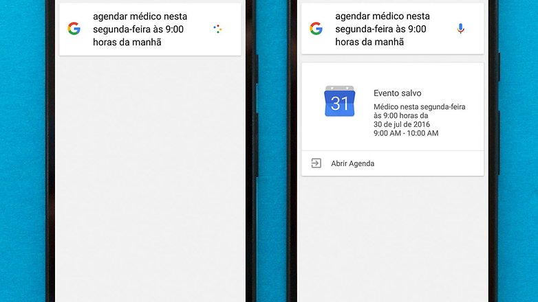 AndroidPIT BRA google now launcher 4