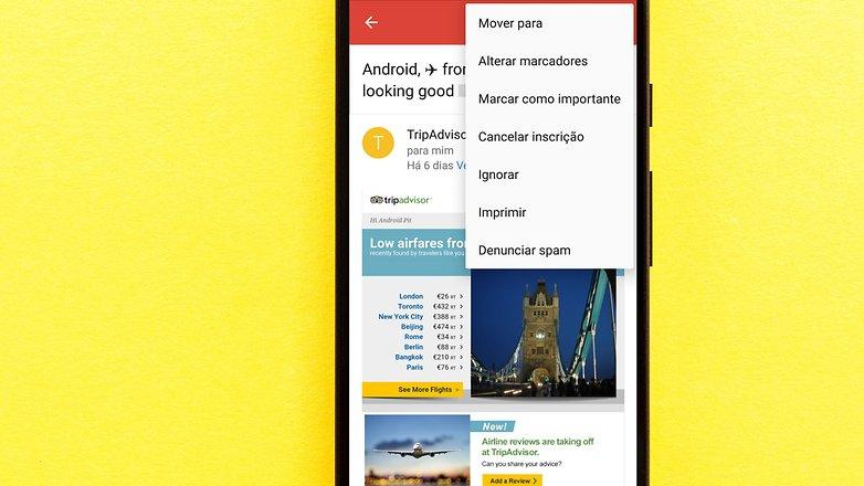 AndroidPIT BRA screenshot 11